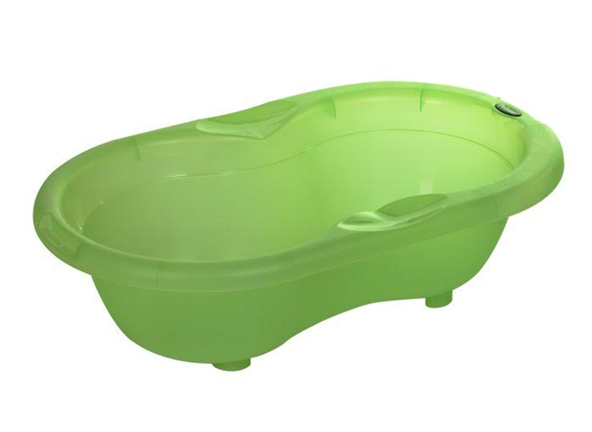 Baby Gear For Rent in Cancun - Baby Bath Tube