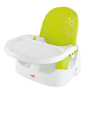 Baby Bathtubs for rent cancun