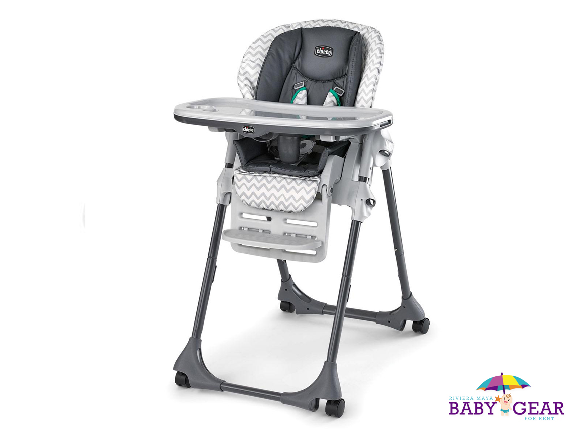 Baby Gear For Rent