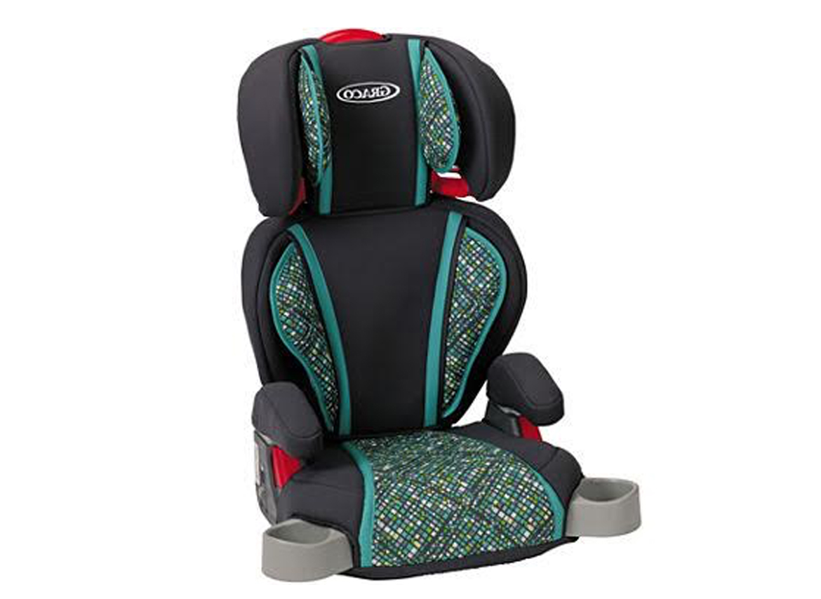 Baby Gear For Rent in Cancun - Baby Car Seat for rent