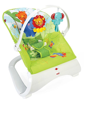 Baby Bouncy Seat for rent