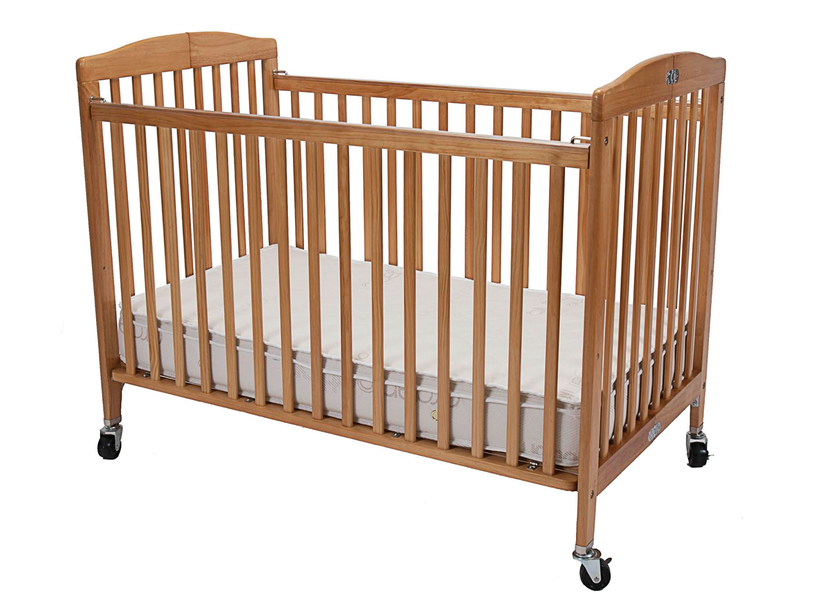 crib products bed size full delta grey children emerson in fullsize