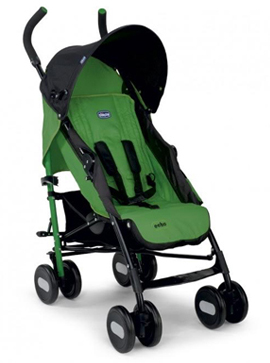 Baby strollers for rent playa del carmen